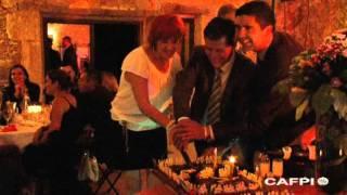 courtier pret immobilier Cafpi fête ses 40 ans à Montpellier