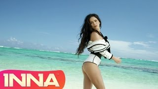 INNA - Heaven (Male Version)