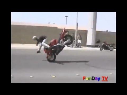Video hài hước, vui nhộn... miễn sao gây cười là được :D # 2