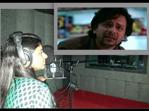 why not you? sung by Sithara acted by Sajish