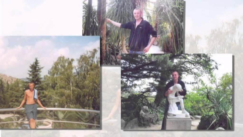 Креативное поздравление от родителей на свадьбе