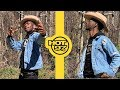 Billboard Removes Viral Lil Nas X Track Off Country Billboard Charts! EITM Reacts!