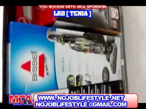 (MCA) - MotorClub of America - Journey with WALMART ! MCA SCAMS WALMART???! SHOCKING NEWS !