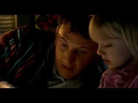 I Am Sam (2001) - Very Touching Moment video