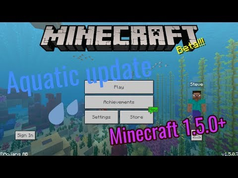 How to download  Minecraft pe FREE (2018) (+How to get license )