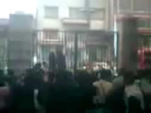1.Mai نداییم -سهرابیم ,ما همه یک صداییم-دانشگاه تهران