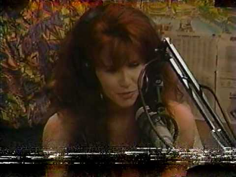 New WKRP in Cincinnati Episode 2 (Part 3) Where Are We Going with Tawny Kitaen Video
