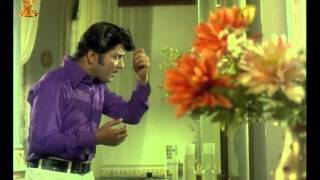 ThiruMangalyam Full Length Movie Parts:01/11 | Tamil Movie