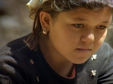Tahtacı Fatma (HD) - Suha Arın Kanalı Özel Gösterimi