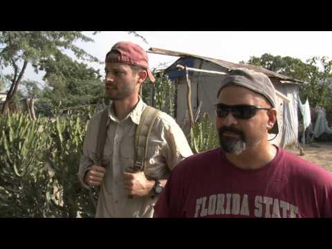 South Campus Haiti Mission Trip Recap