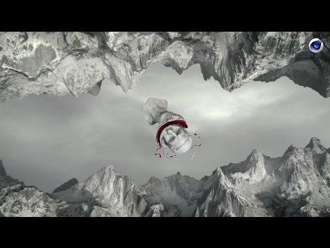 Using procedural methods in Cinema4D for Pause Fest's motion response / Brett Morris