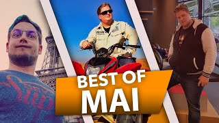 Best of Mai 2018 🎮 Best of PietSmiet