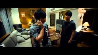 my true friends thailand movie indonesian subtitle
