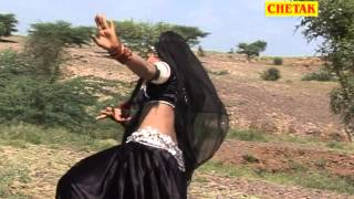 Kagaj Chhoto Maruda Rani Rangili Rajsthani Hot Dance Chetak Cassettes