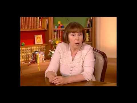 Воспитание девочек,особенности и практические советы психолога