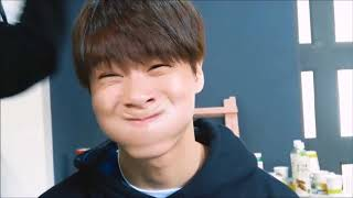 TRY TO NOT LAUGH KPOP 4