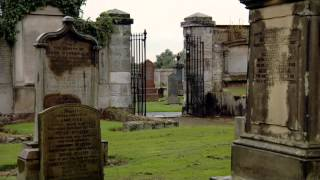 Scotland: Rome's Final Frontier