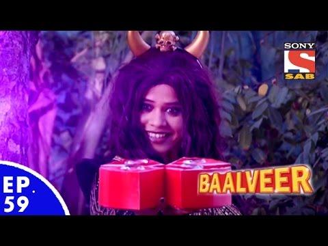 Baal Veer - बालवीर - Episode 59 thumbnail