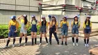 download lagu Minions Remix Dance~just For Fun gratis