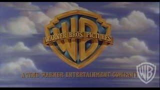 Grumpy Old Men - Original Theatrical Trailer