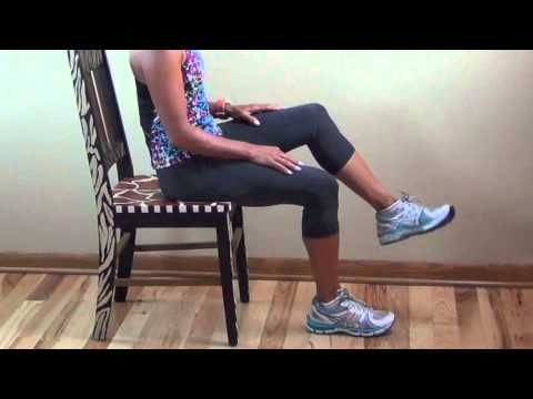 Navigating Fitness After 50 Ankle Mobility and Flexibility