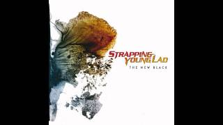 Watch Strapping Young Lad Polyphony video