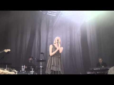Aurora Aksnes - All My Demons