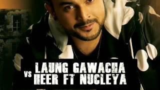 download lagu Radha - Remix Dj Shilpi Sharma  2017 gratis