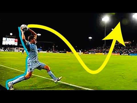 Best Funny Football Vines 2016 ● Goals l Skills l Fails #23