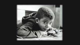The Secret Life of Scientists and Engineers | Neil deGrasse Tyson
