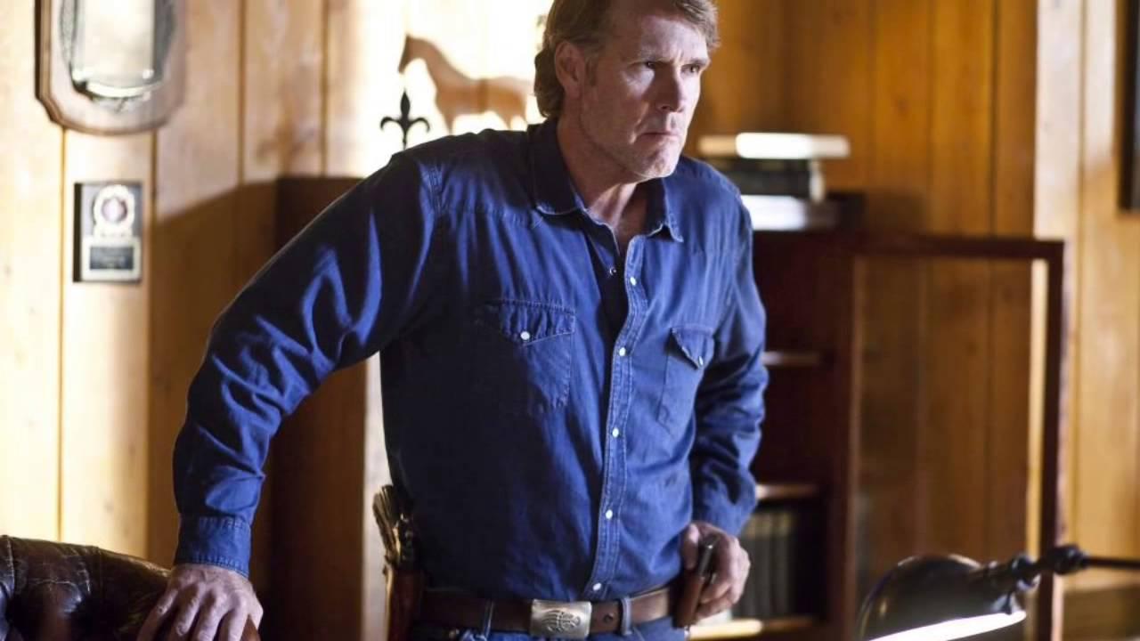 Robert Taylor Actor  TV Guide