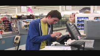 Hy-Vee Employment