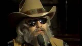 Watch Leon Russell My Cricket video