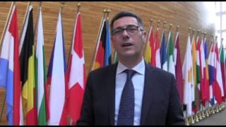 OGM in Europa, cosa cambia? - Intervista