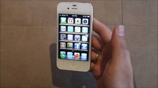 How to use SIRI on iPhone 4S - Your Answer is here!!!