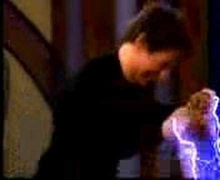 Sith Lord Tom Cruise destroys Oprah!!
