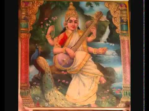 Maa Saraswati Sharde...... www.keepvid.com.mp4