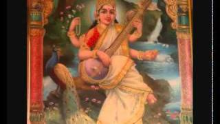 Maa Saraswati Sharde...... [www.keepvid.com].mp4