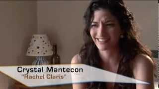 Mantecon sex crystal