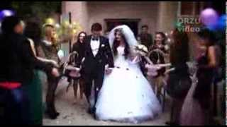 widding intro  AKMAL & TAMILA ORZU VIDEO