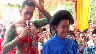 download lagu Cucuk Lampah Lucu Ngakak Kocak gratis
