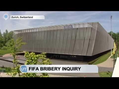 FIFA Bribery Inquiry: Ethics investigator Michael Garcia resigns over Russia, Qatar bribery report