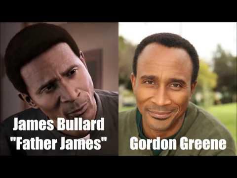 James Bullard Laid It Down  YouTube