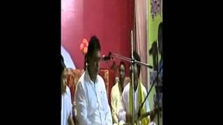 Bhawaya Sangit 28th August 2012 Aji Ki Maya Lagaili Sona Re