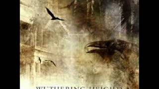 Watch Wuthering Heights Envy video