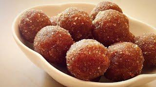 Naadan Ari Unda | Ariyunda recipe | Rice balls |Traditional Kerala Snack