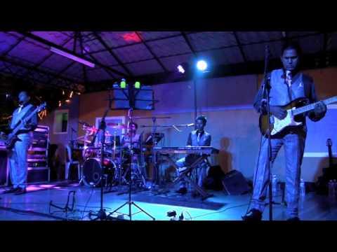 Goan Band  Tidal wave  - Konkani Masala