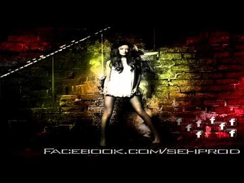 Diss Boyz - Electro Story (Original Mix)