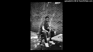 "(FREE) Vince Staples x Jay Rock x Ab-Soul Type Beat - ""Walk In My Shoes"" (Prod.By 3YEZ)"