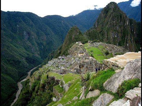 Racconti di Viaggio - VIAGGI VACANZE in PERù LIMA Machu Picchu SUD AMERICA CILE ARGENTINA BRASILE